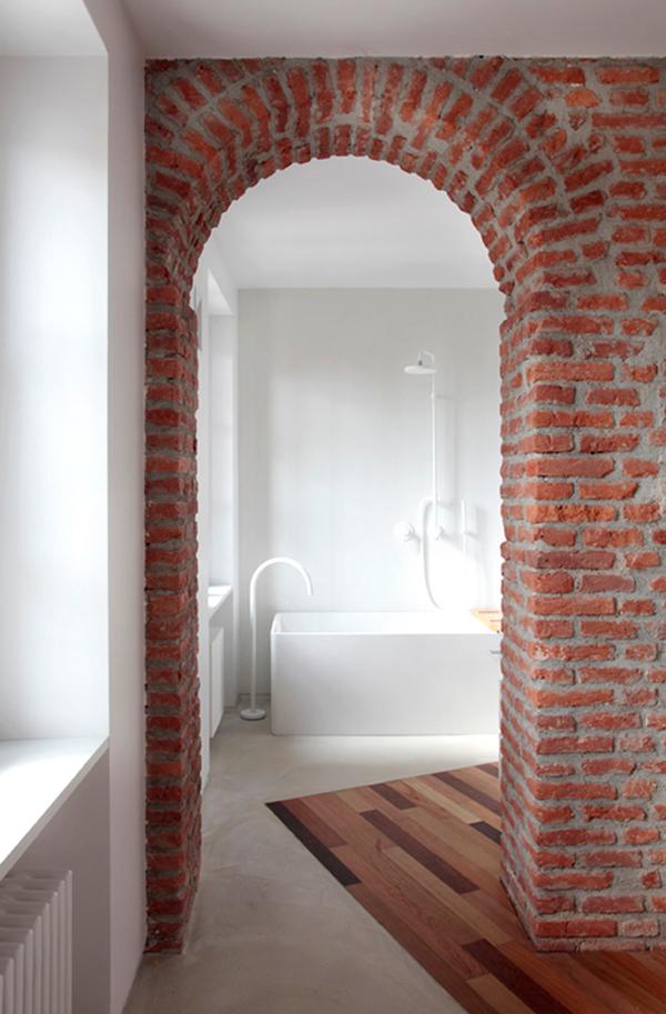 ApartmentB_07