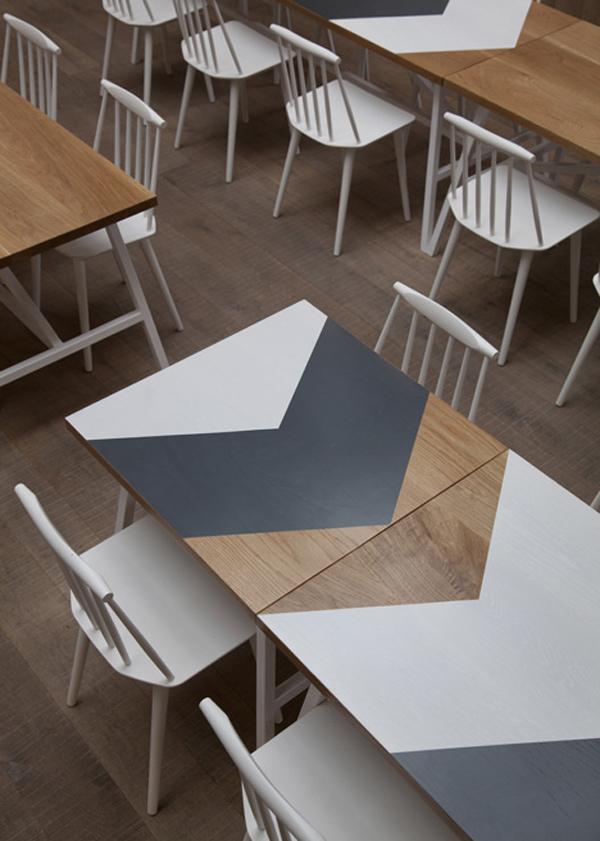 cornerstonecafe_06