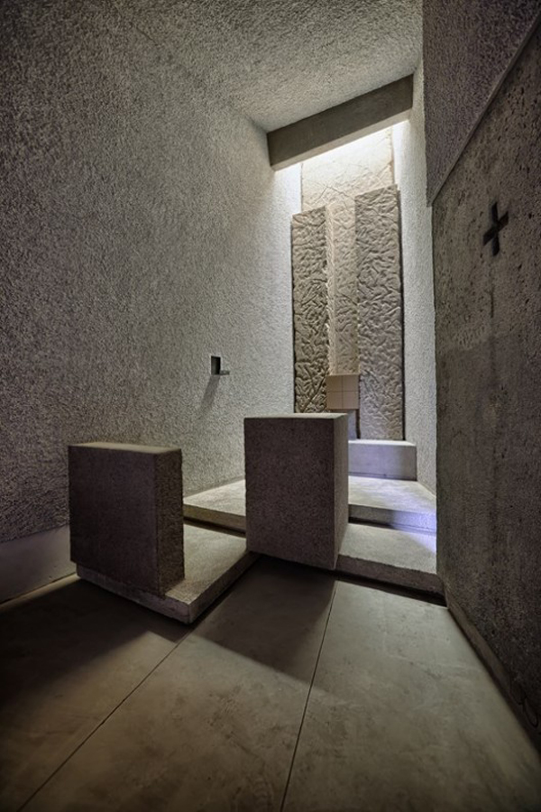 ermita de san juan baptista_02