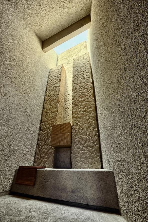 ermita de san juan baptista_04