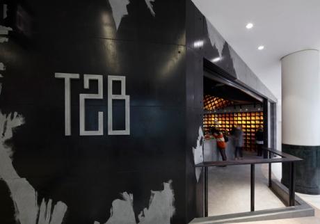 T2B_05