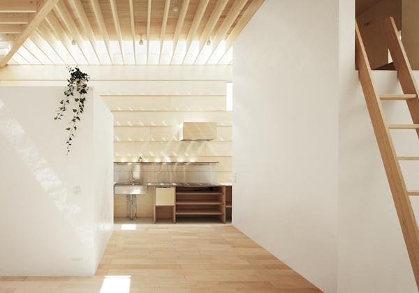Light-Walls-House_01
