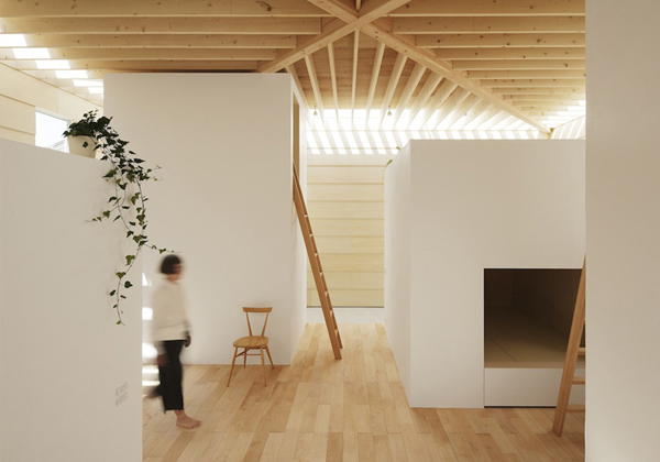 Light-Walls-House_02
