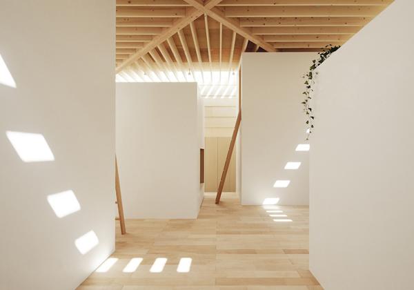 Light-Walls-House_03