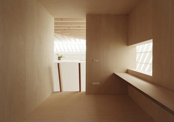 Light-Walls-House_04