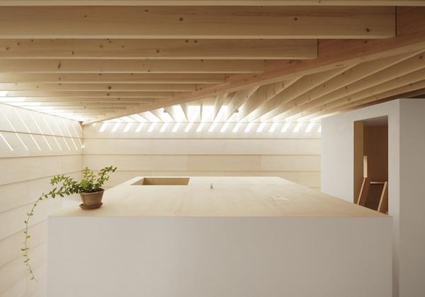 Light-Walls-House_05