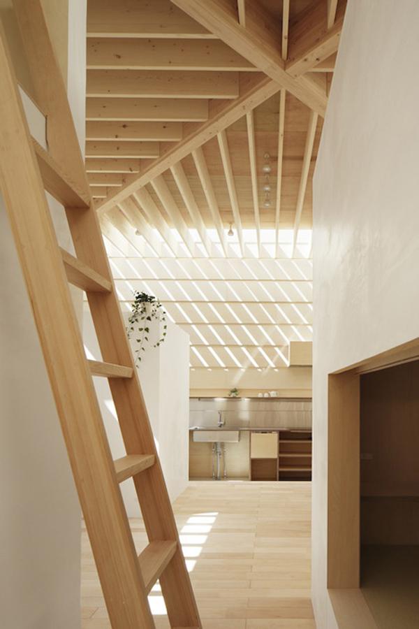 Light-Walls-House_06