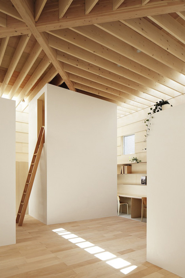 Light-Walls-House_07