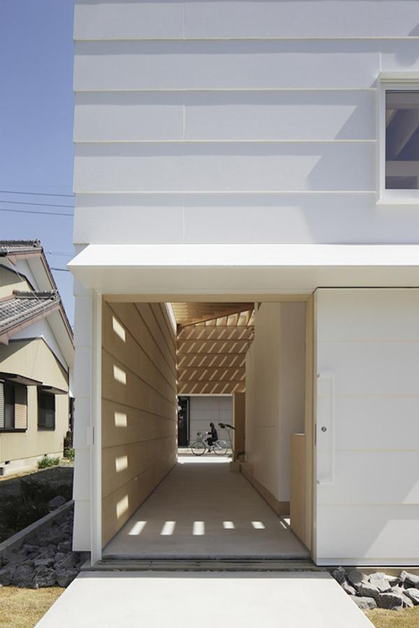 Light-Walls-House_08