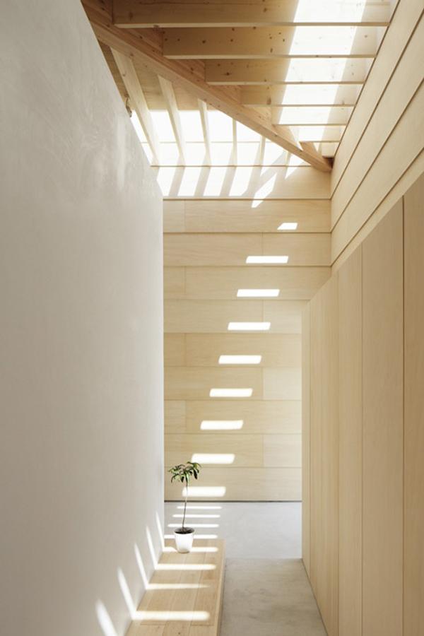 Light-Walls-House_09