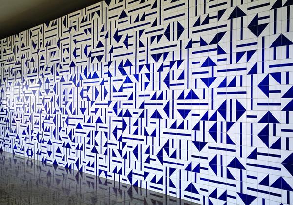 05_Museu de Gemas