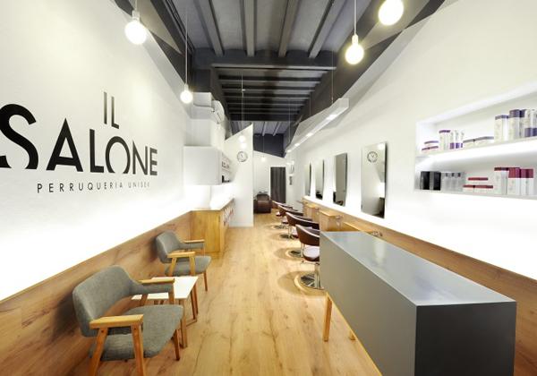 IL-SALONE_01