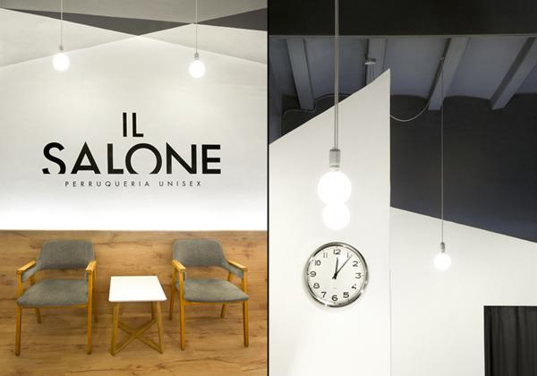 IL-SALONE_04
