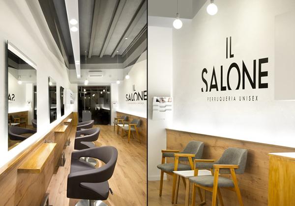 IL-SALONE_07