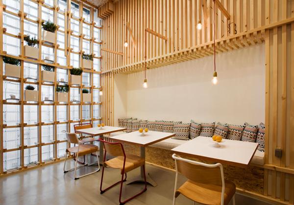 IT-cafe_02