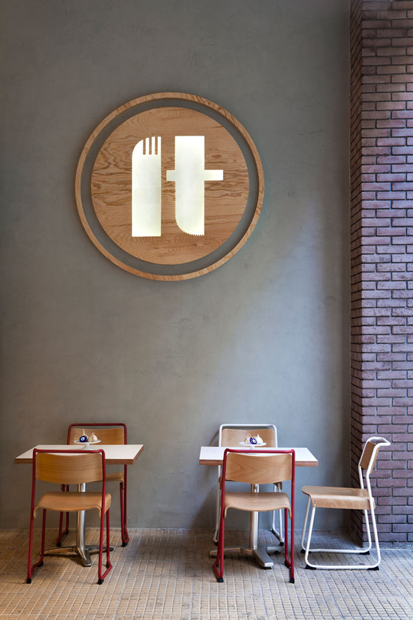 IT-cafe_03