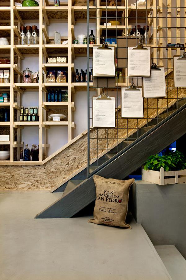 IT-cafe_06