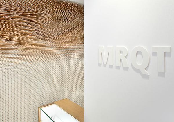 MRQT-Boutique_06