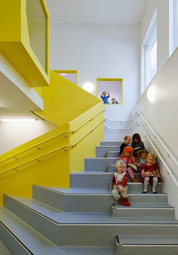 Sjötorget-Kindergarten_02