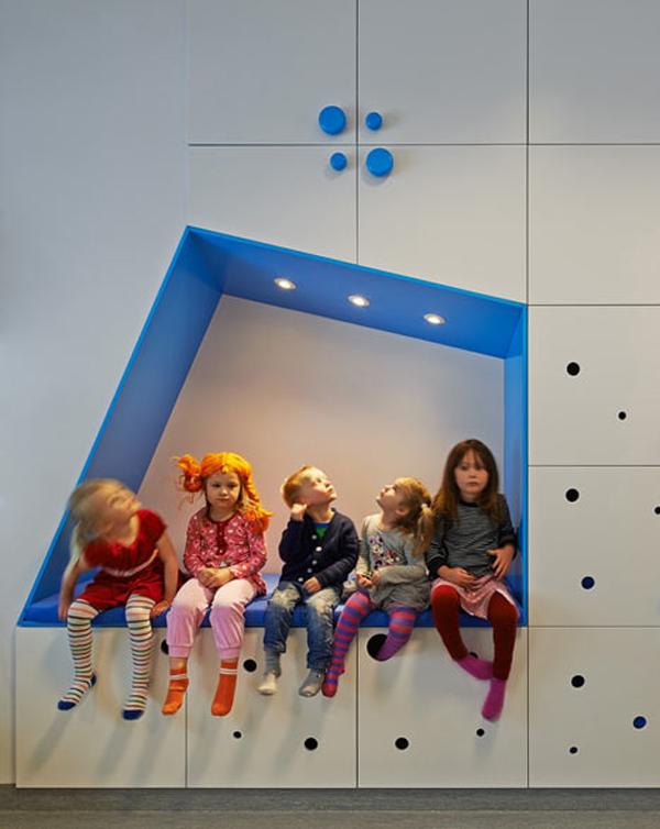 Sjötorget-Kindergarten_04