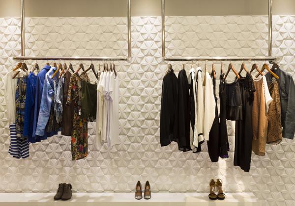 Las-Chicas-Boutique_03
