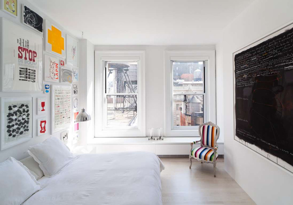 NYC WHITE_08
