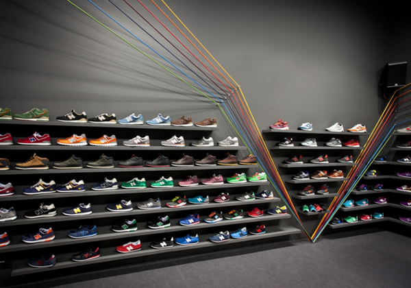Run-Colors_03