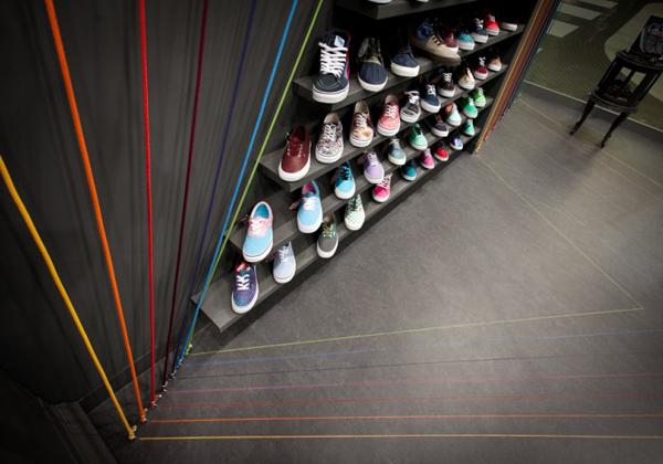 Run-Colors_05