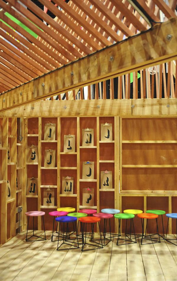 The-Pavilion_04