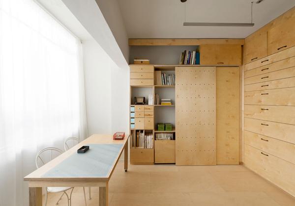 Space-saving-modular-studio_01