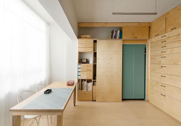 Space-saving-modular-studio_02
